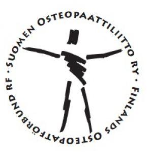 Suomen Osteopaattiliiton blogi